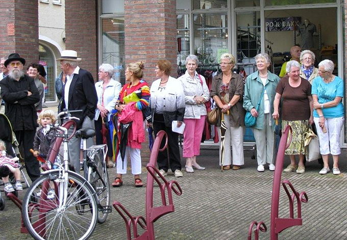 torenfeest11